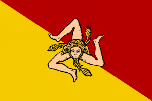 800px-flag_of_sicily_revisedsvg