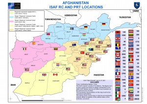 afganistan_prt_rc3