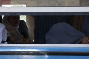 autobusdemujersimg_50382