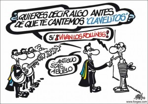 forges20090909elpepivin_12