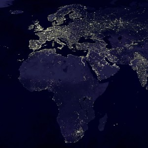 africaluzsatellite-photo-of-europe-at-night